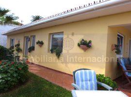 Haus in Los Realejos - Los Potreros