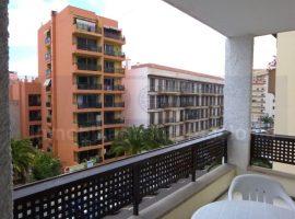Apartamento en Puerto de la Cruz - Zona Avenida