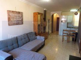 Apartmento en Los Realejos - Toscal - Longuera