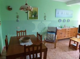Apartamento en Puerto de la Cruz - Zona Avenida Familia Bethencourt