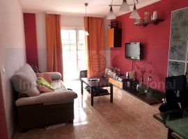 Apartment in Puerto de la Cruz - La Vera
