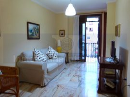 Apartment in Puerto de la Cruz - Center - Avenida