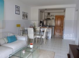 Apartment in Puerto de la Cruz - Taoro - San Fernando District