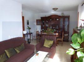 Wohnung in Puerto de la Cruz - La Vera