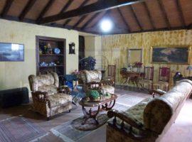 House in Los Realejos - Realejo Alto