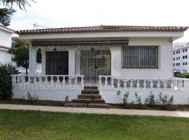 Villa in Puerto de la Cruz - La Paz