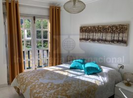 Flat in city centre -  Puerto de la Cruz