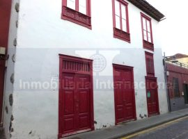 Commercial premises in Puerto de la Cruz - La Ranilla - San Felipe- Old town