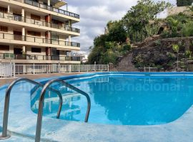 Apartment in Puerto de la Cruz - Next to city centre