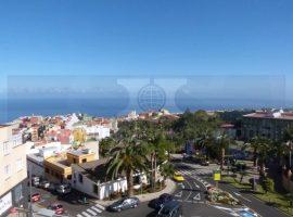 Piso en Los Realejos - Zona Ayuntamiento