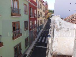 Piso en Puerto de la Cruz - Zona Centro