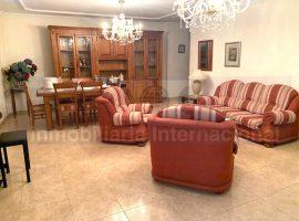 Wohnung in San Juan de la Rambla