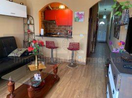Wohnung in Los Realejos - Romántica II