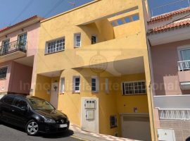 Appartamento in Los Realejos - Toscal Longuera