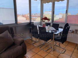 Apartment in Puerto de la Cruz - City centre