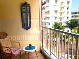 Appartamento in Puerto de la Cruz - Zona Avenida