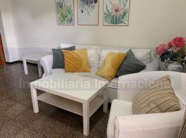 Wohnung in Puerto de la Cruz - El Tejar